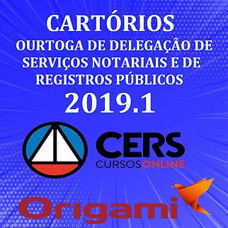CARTORIOS 2019.jpg