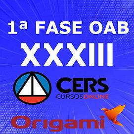 CERS OAB 32 XXXIII.jpg