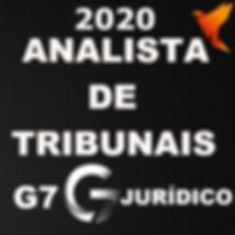 analista 2020 g7.jpg