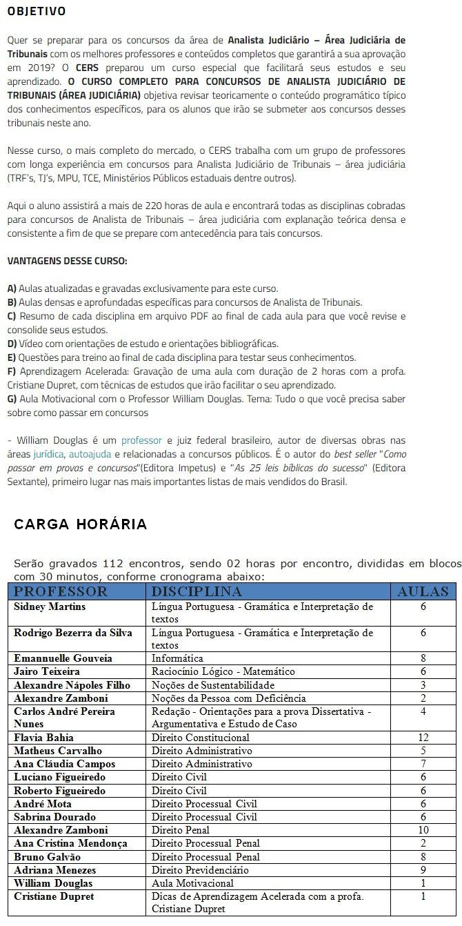 Analista_Judiciário_dos_Tribunais_2.jpg