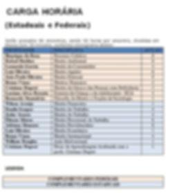 carreiras juridicas4.jpg