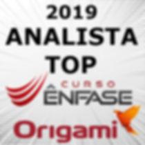 ENFASE TOP 2 JURIDICO.jpg