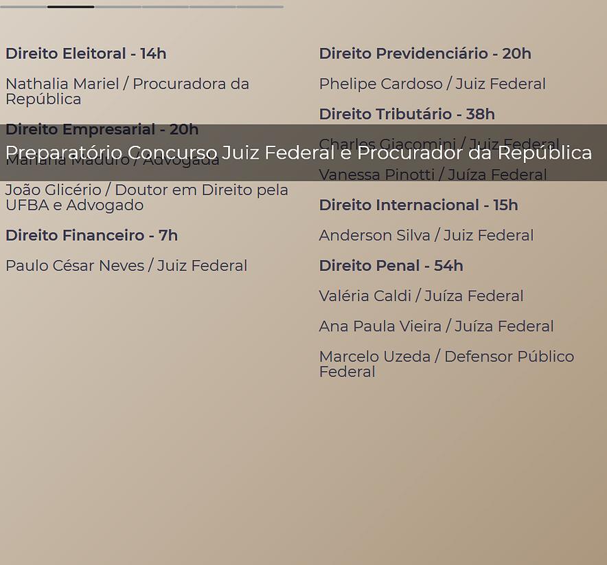 Juiz Federal 2.png