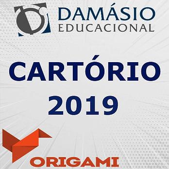 CARTORIO 2019.jpg