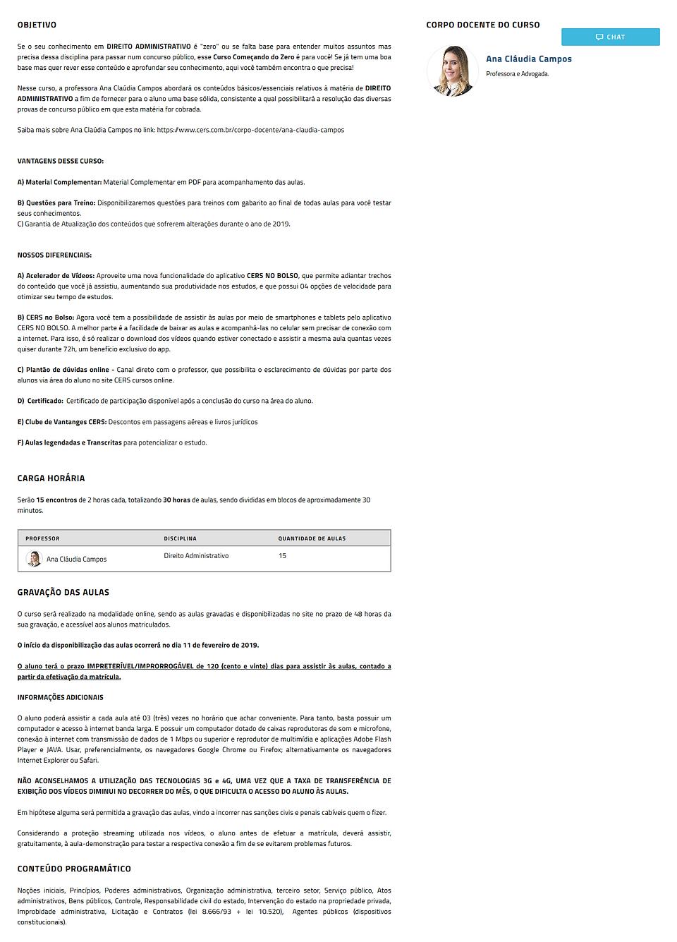 Direito Administrativo CS(5).png