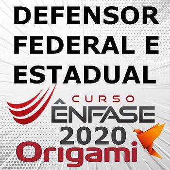 DEFENSAOR 2020 ENFASE.jpg