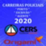 CARREIRAS POLICIAIS  2020.jpg