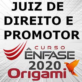 JUIZ PROMOTOR 2020 ENFASE.jpg