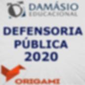 DEFENSORIA 2020.jpg