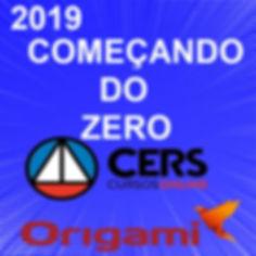 CERS DO ZERO.jpg