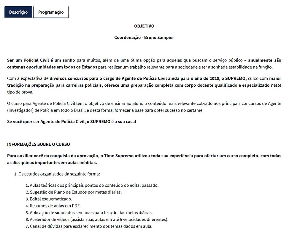 Agente_de_Polícia_Civil_2020_Supr.png