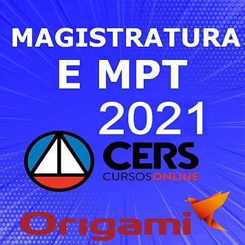 CERS MPT 2021.jpg