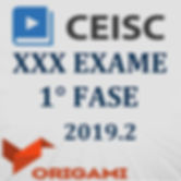 CEISC XXX 2019.jpg