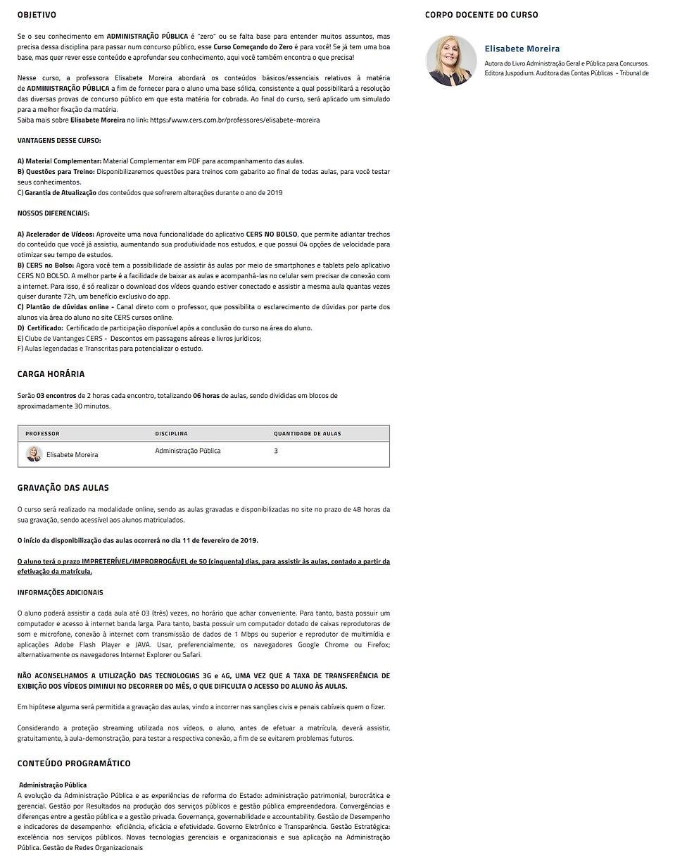 Administração Publica CS(27).png