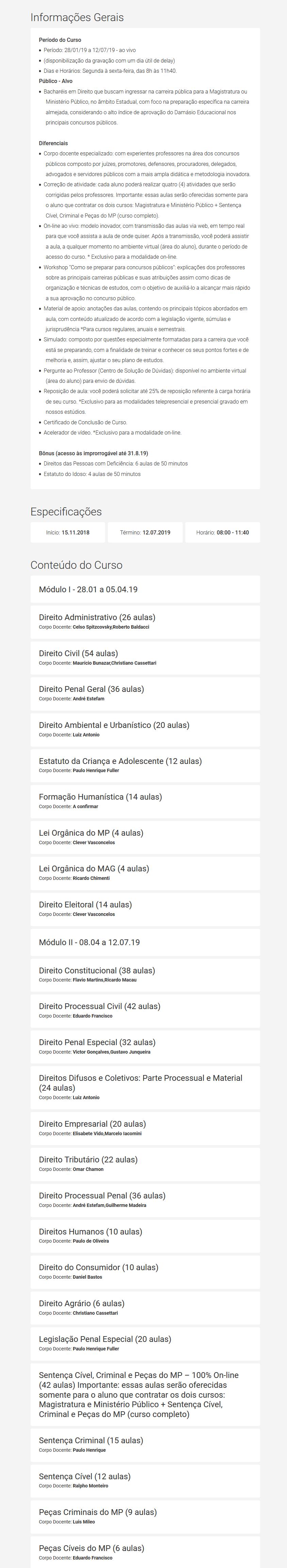 Magistratura_e_Ministério_Público_e_Teor