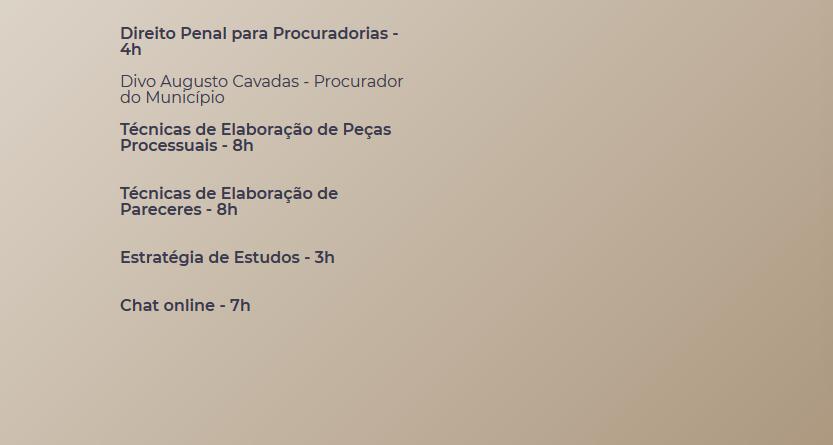 Procuradorias - PGE e PGM enf(4).png