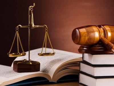 Livros Jurídicos Digitais 2021 (Avulso)