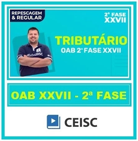 0002013_2a-segunda-fase-oab-xxvii-27o-ex