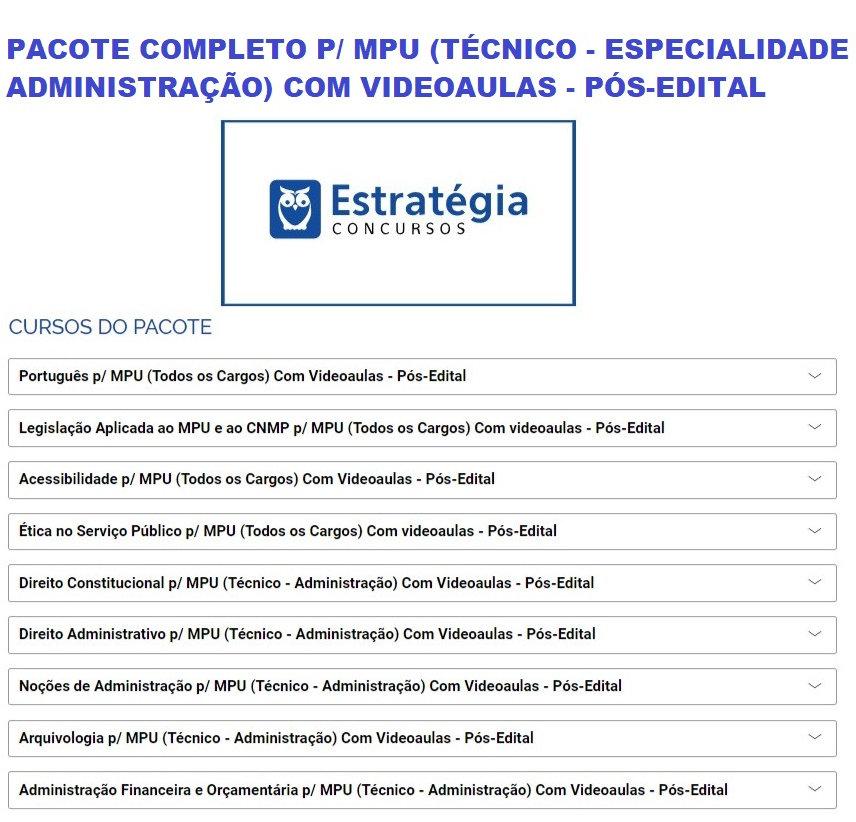 CONTEÚDO_MPU_TÉCNICO_PÓS_EDITAL_2018.jpg
