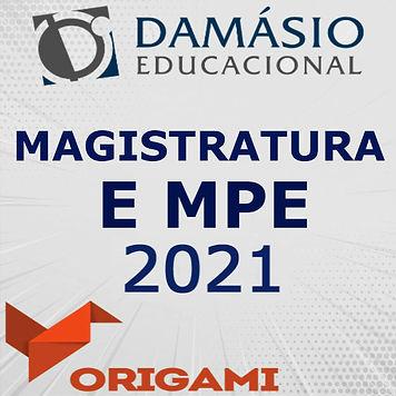MAGIS 2021 DAMASIO.jpg