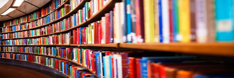 livros-direito22.jpg