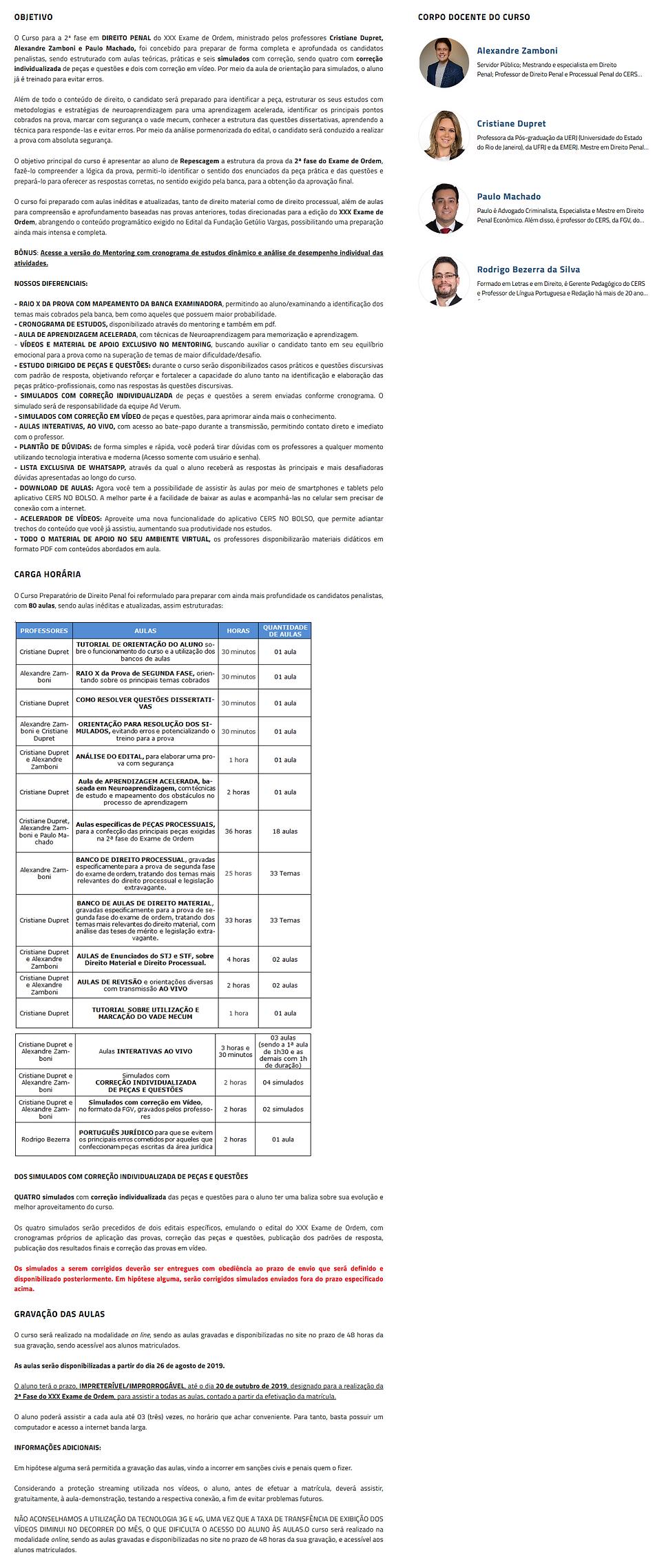 XXX Exame - direito penal CS.png