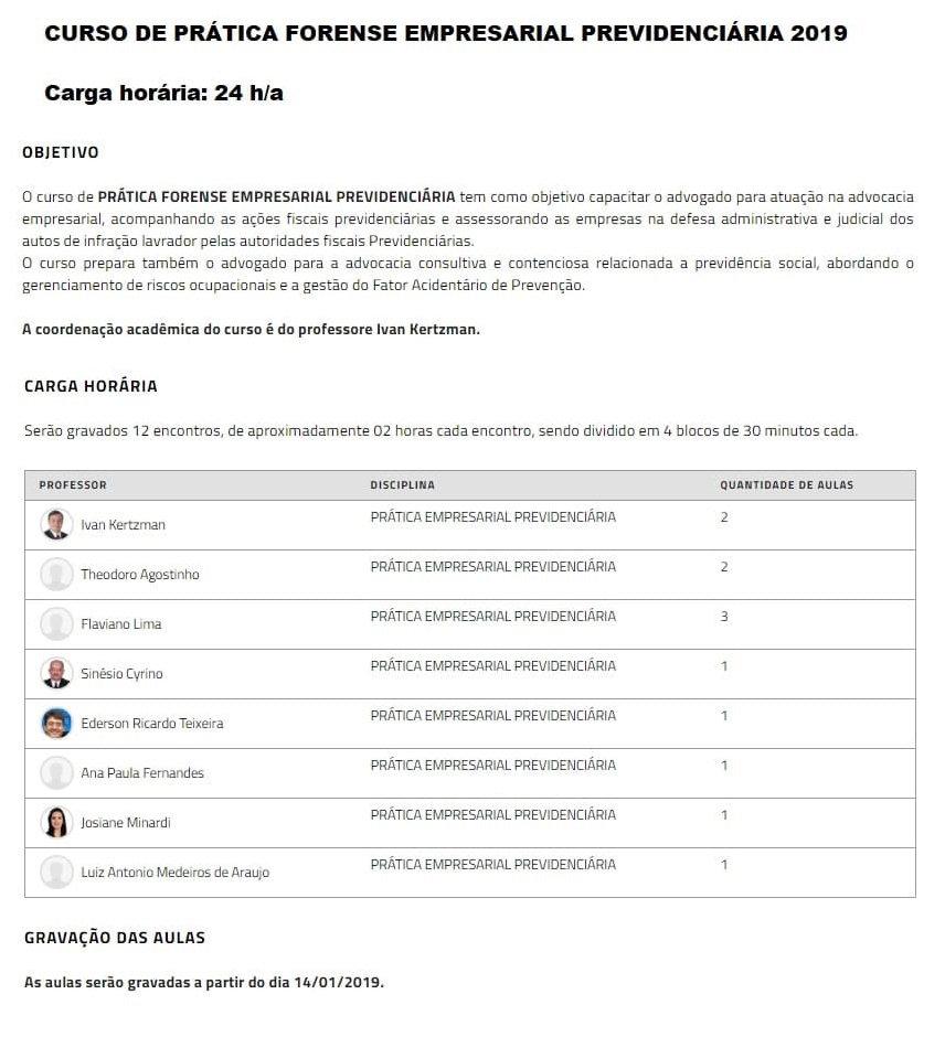 pratica_previdencia1.jpg