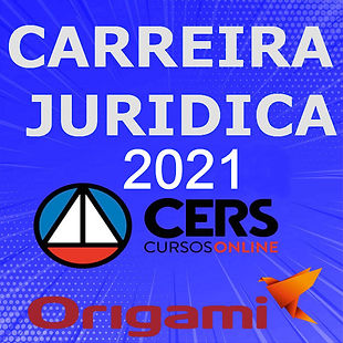 CERS CARREIRAS 2021.jpg