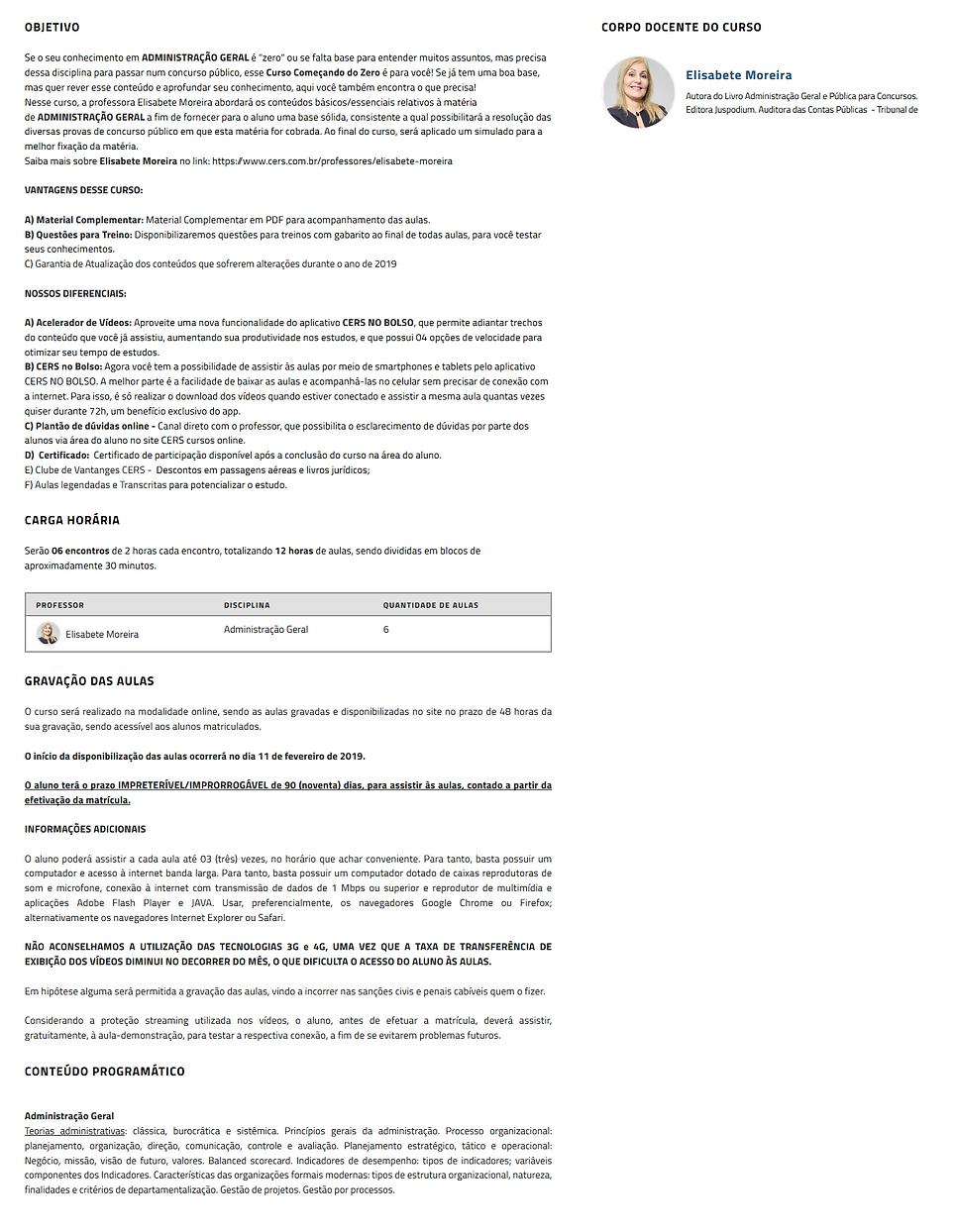 Administração Geral CS(20).png