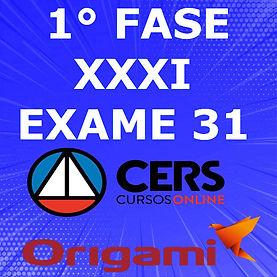 CERS 31.jpg
