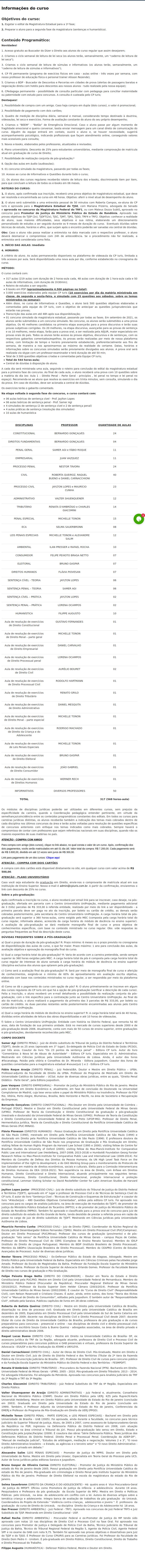 Magis 8 2021 - Magistratura Estadual.png