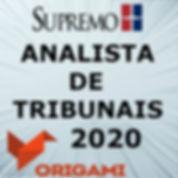 SUPREMO ANALISTA 2020.jpg