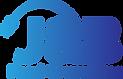 logo - final png.png