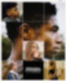 Screen Shot 2020-03-24 at 1.31.00 PM.png