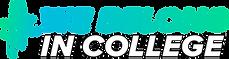webelongincollege-design-exploration%204