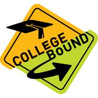 CollegeBoundSTL.png