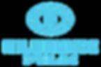 MF_Logo_TwoColor_Web_Blue_V.png