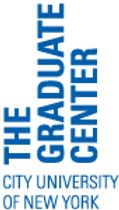CUNY-GC-logo.png
