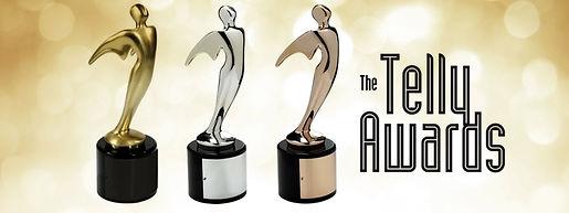 Telly-Awards-_20170315-185335_1 (1).jpg