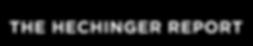Screen Shot 2020-03-24 at 1.14.46 PM.png