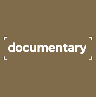 documentary_mag.png