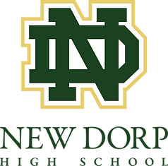NDHS_PRIMARY_4C_logo.png