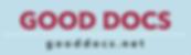 GOOD-DOCS-Logo+Web (hi-res).png