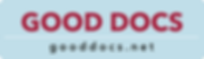 GOOD-DOCS-Logo+Web (hi-res).png