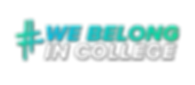 webelongincollege-design-exploration 4-1