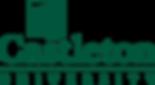 Castleton-logo-e1516221072980.png