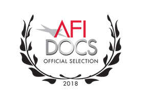 DOCS18_Laurels.png
