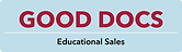 GOOD-DOCS-Ed.Sales (hi-res) (1).png