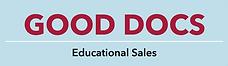 GOOD-DOCS-Ed.Sales (hi-res) (1).png