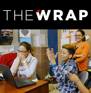 thewrap_personal.png